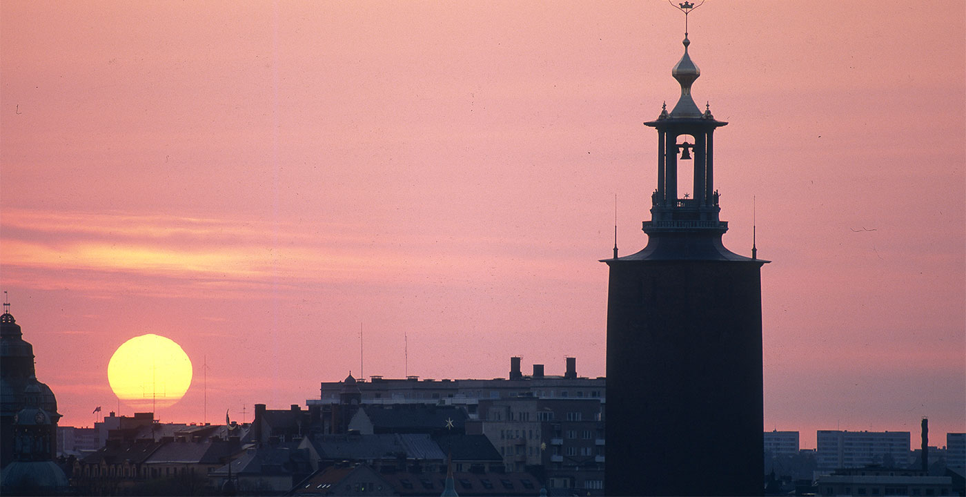 a5536905f91a topp-stadshuset - Stockholm Info